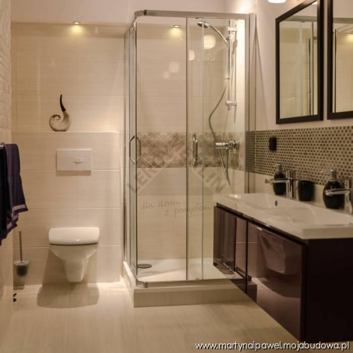 Mojabudowapl Wpis łazienka
